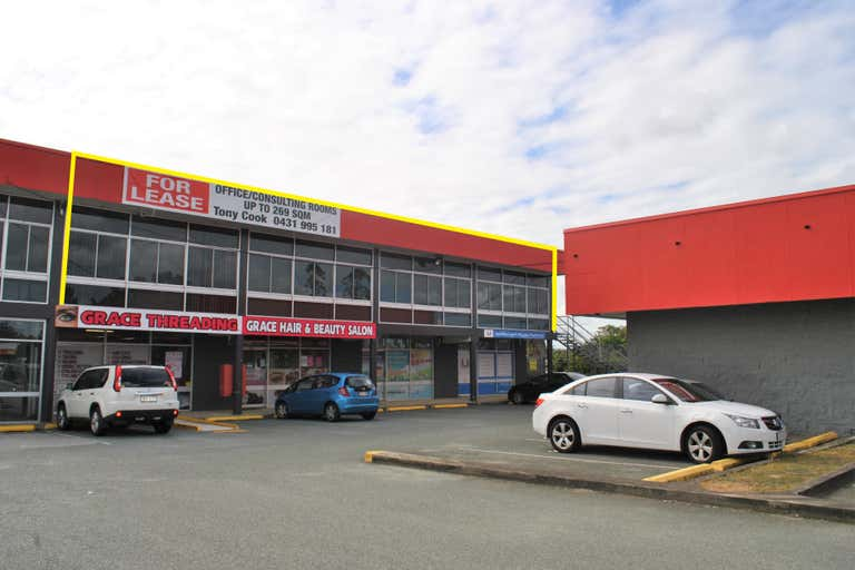 1st Floor, 958 Kingston Rd (B5) Waterford West QLD 4133 - Image 2