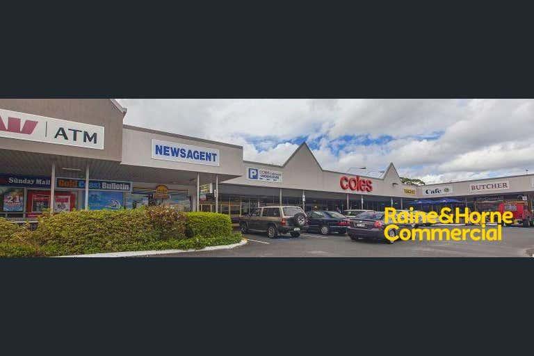8/100 Brisbane Road Labrador QLD 4215 - Image 3