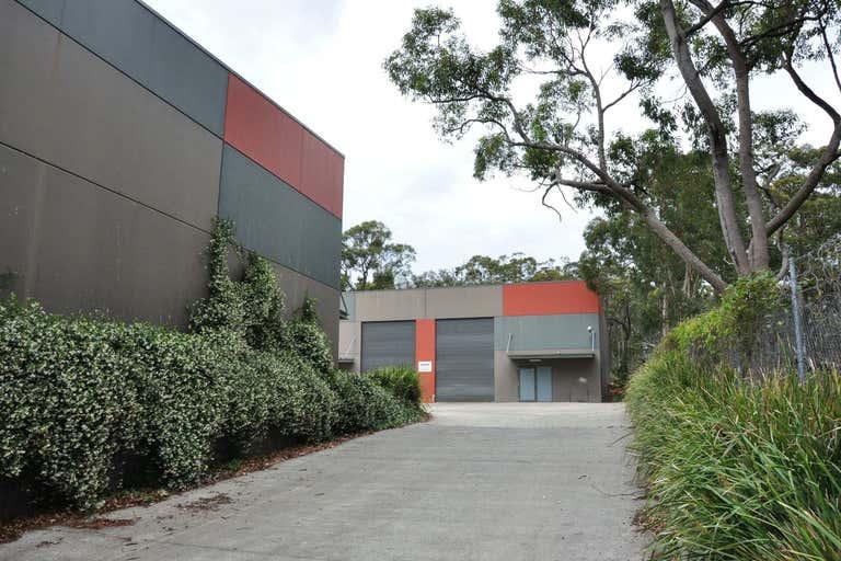 10 Karoonda Close, 10 Karoonda Close Rathmines NSW 2283 - Image 2