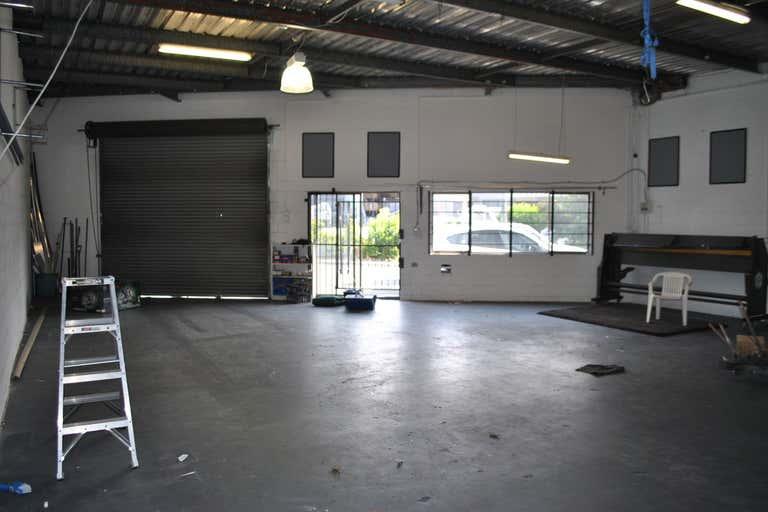 3/18 Kenway Drive Underwood QLD 4119 - Image 2