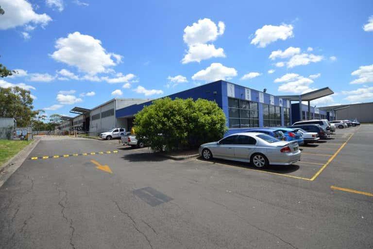 10-14 Kellogg Road Glendenning NSW 2761 - Image 1