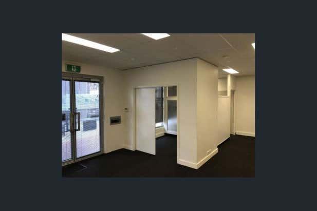 Suite 2, 6-12 Serich Lane Northbridge WA 6003 - Image 2