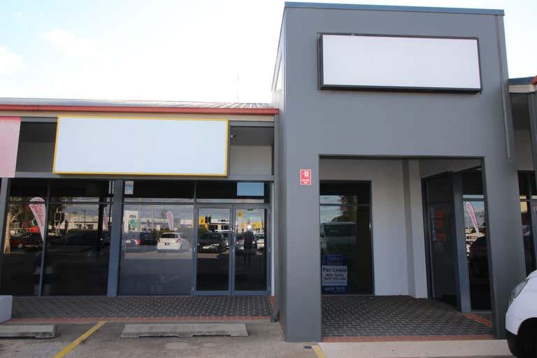 Shop 3, 131 Anzac Avenue Toowoomba City QLD 4350 - Image 1