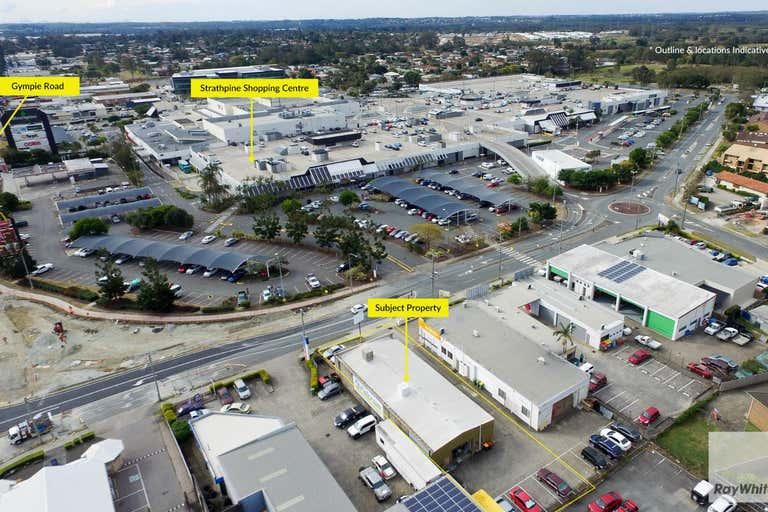 8 Dixon Street Strathpine QLD 4500 - Image 2