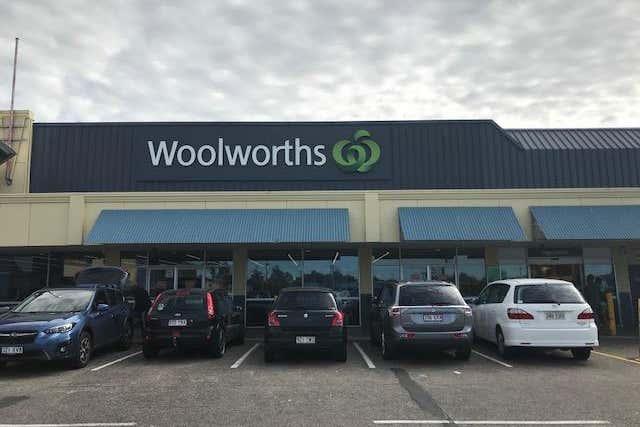 Logan City Centre, Shop 98b, 2-24 Wembley Road Logan Central QLD 4114 - Image 3