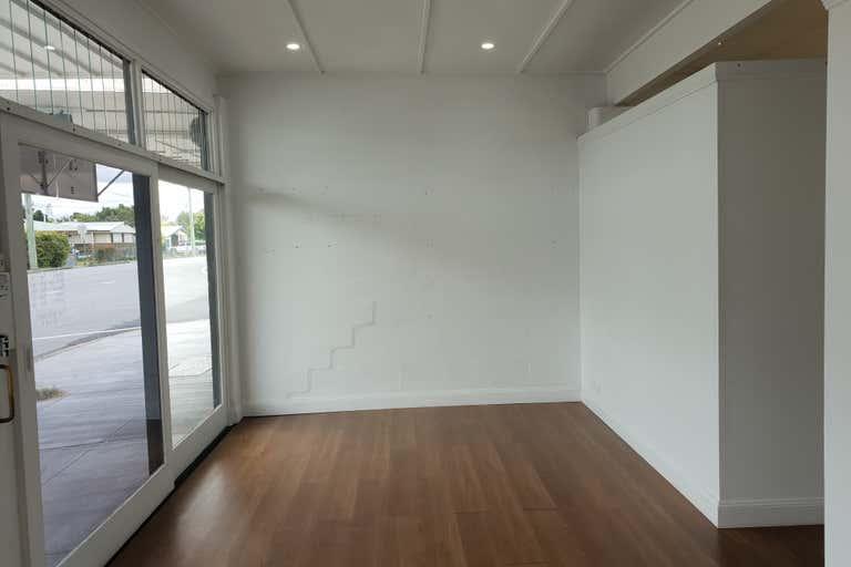 76 Grange Road Eastern Heights QLD 4305 - Image 2