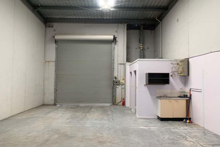 Peakhurst NSW 2210 - Image 2