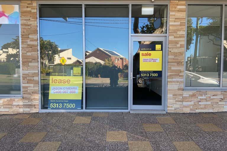 16/102 Burnett Street Buderim QLD 4556 - Image 2