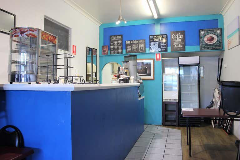 117 Pound Street Grafton NSW 2460 - Image 1