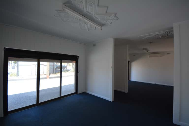 214 Churchill Road Prospect SA 5082 - Image 3