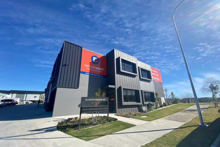 1/18 Northward Street Upper Coomera QLD 4209 - Image 4
