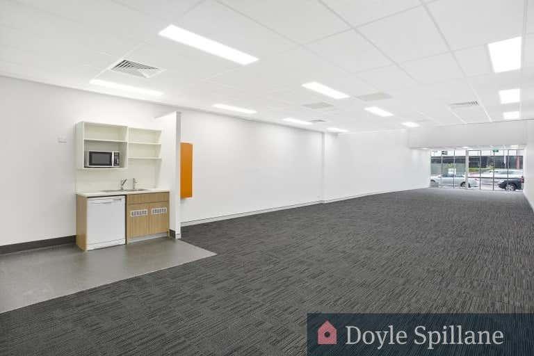 503B Pittwater Road Brookvale NSW 2100 - Image 2