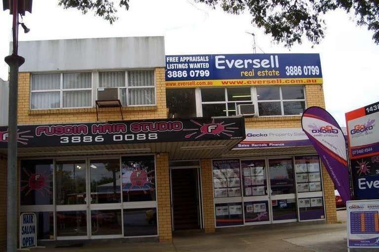 2/ 1438 Anzac Avenue Kallangur QLD 4503 - Image 1