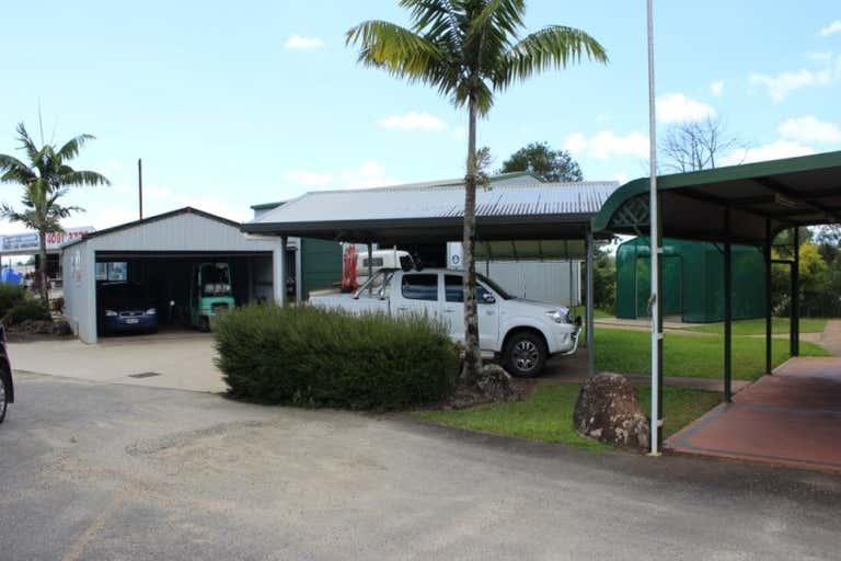 Atherton QLD 4883 - Image 3