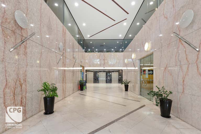 Suite 19/Level 2 402-410 Chapel Road Bankstown NSW 2200 - Image 4