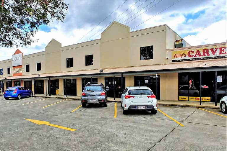 1/229 Junction Road Cannon Hill QLD 4170 - Image 1