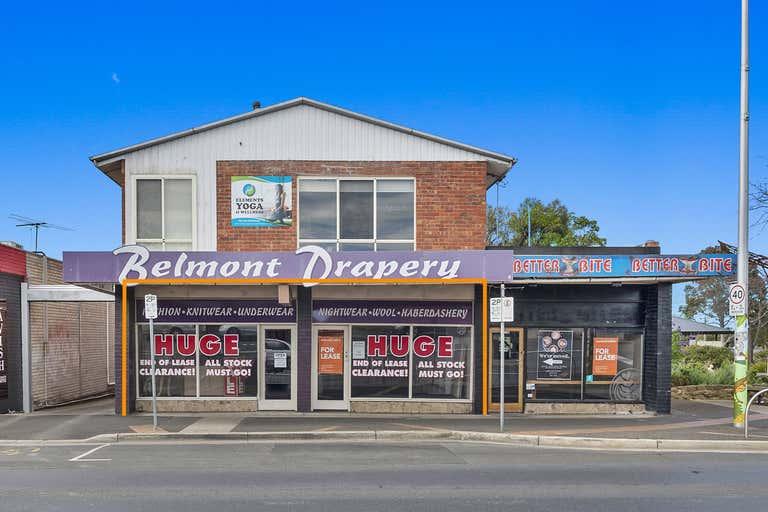 161 High Street Belmont VIC 3216 - Image 1