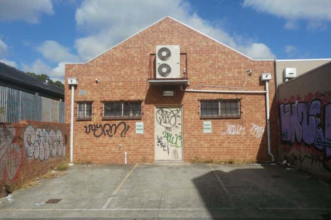 100 Dight Street Collingwood VIC 3066 - Image 1
