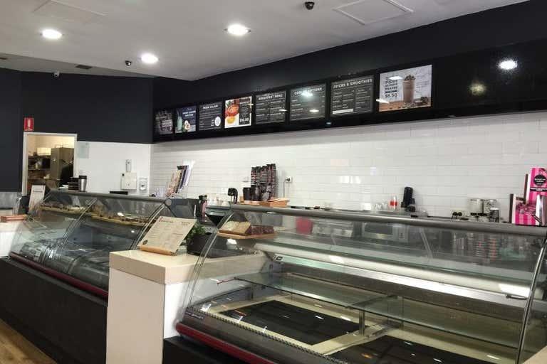 800 Hay Street Perth WA 6000 - Image 3
