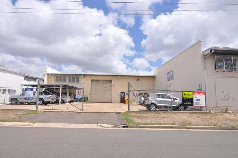 30-32 Casey Street Aitkenvale QLD 4814 - Image 2