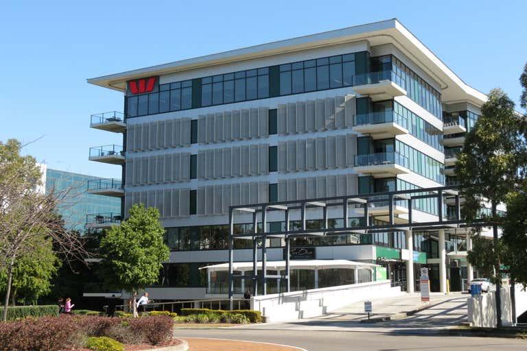 Suite A28-A29, Level 2, 24-32 Lexington Drive Bella Vista NSW 2153 - Image 1