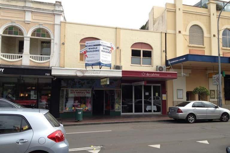 733 Military Road Mosman NSW 2088 - Image 1