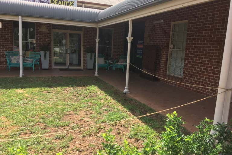 Abbotsbury NSW 2176 - Image 3