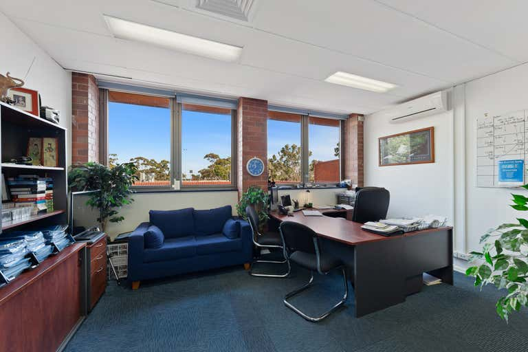 2S/314-360 Childs Road Mill Park VIC 3082 - Image 2
