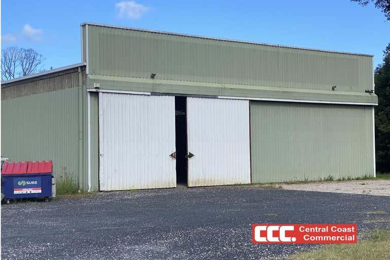 29 Tathra St West Gosford NSW 2250 - Image 4