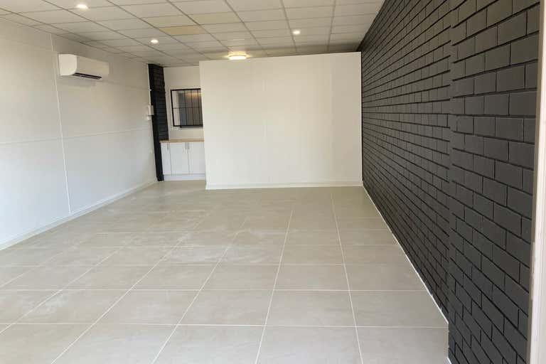 4-8 Walters Street Lowood QLD 4311 - Image 3