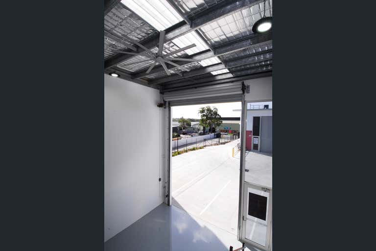 Wakerley QLD 4154 - Image 1