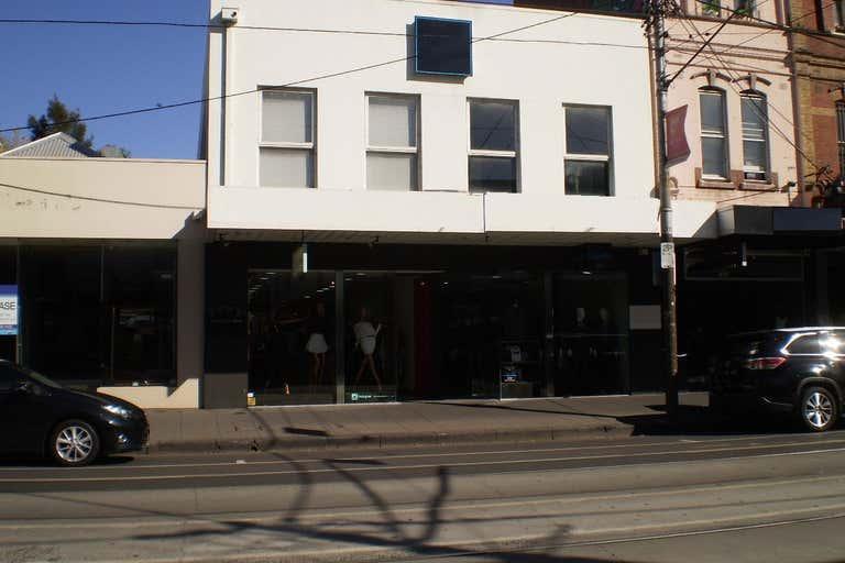 447 Chapel Street South Yarra VIC 3141 - Image 2
