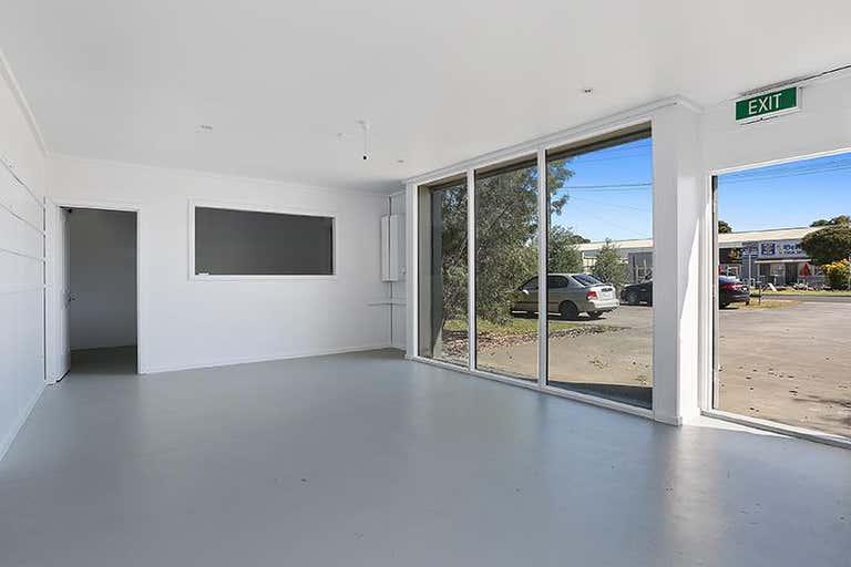 16 Dowsett Street, South Geelong Geelong VIC 3220 - Image 2