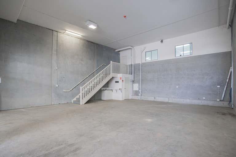 Leased - 21, 7 Hoyle Avenue Castle Hill NSW 2154 - Image 2