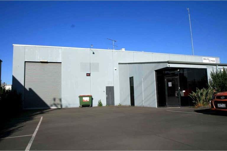 22A Dowsett Street Geelong VIC 3220 - Image 1
