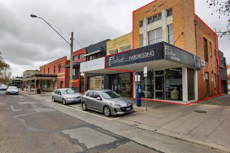 20 Fryers Street Shepparton VIC 3630 - Image 1