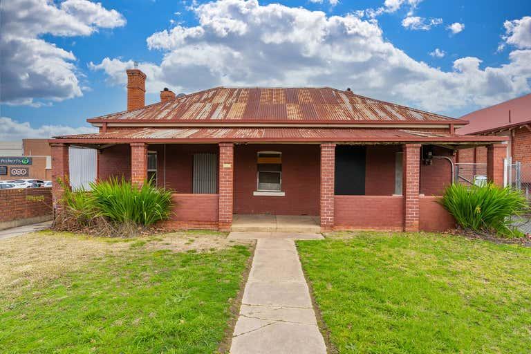481-487 Swift Street Albury NSW 2640 - Image 4