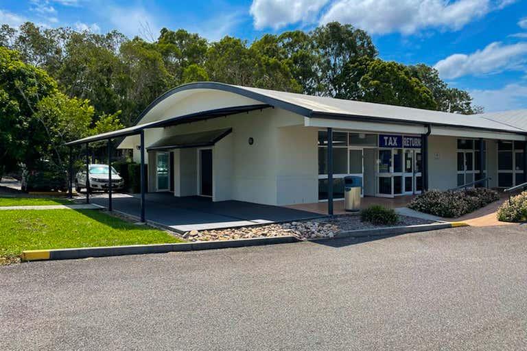 1/75-79 Bailey Road Deception Bay QLD 4508 - Image 1