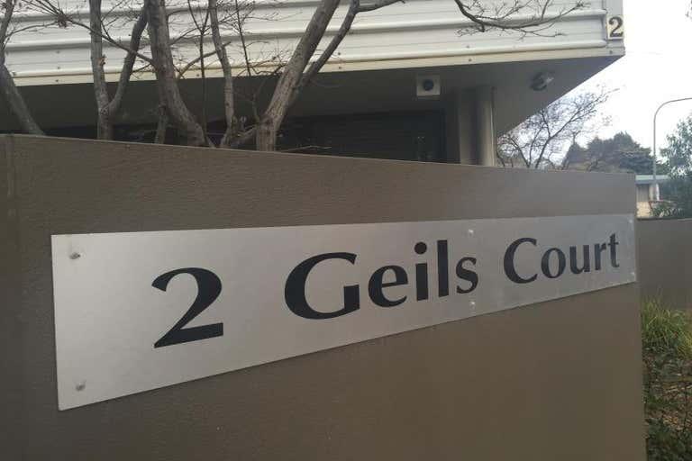 2 Geils Court Deakin ACT 2600 - Image 3
