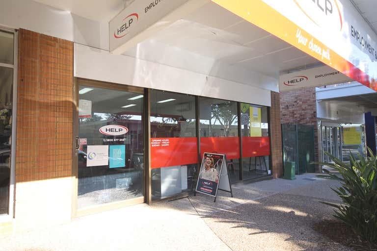 4/60 Edith Street Wynnum QLD 4178 - Image 2