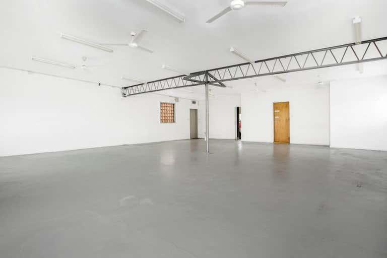 Level 1, 170 Alfred Street Narraweena NSW 2099 - Image 1