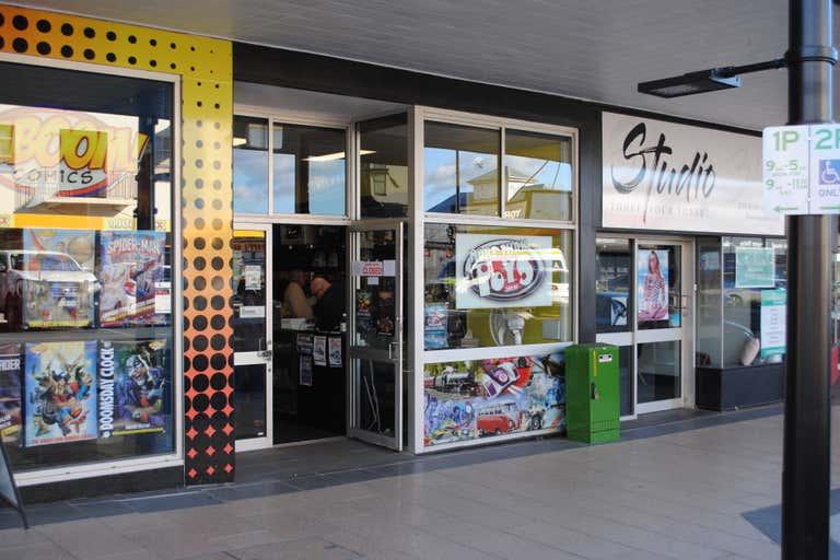 T2, 343 Ruthven Street Toowoomba City QLD 4350 - Image 3