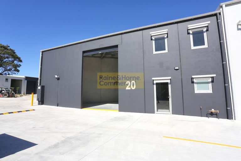 20/22 Anzac Street Greenacre NSW 2190 - Image 2