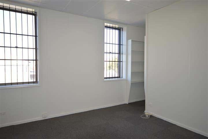 Level 1, 1/61 Nelson Street Wallsend NSW 2287 - Image 4