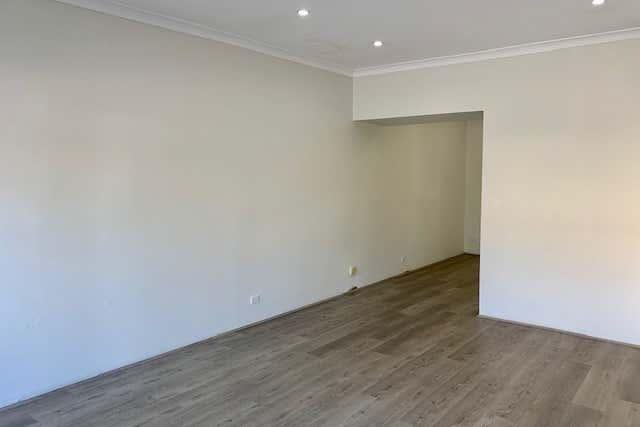 103 Marion Street Leichhardt NSW 2040 - Image 3