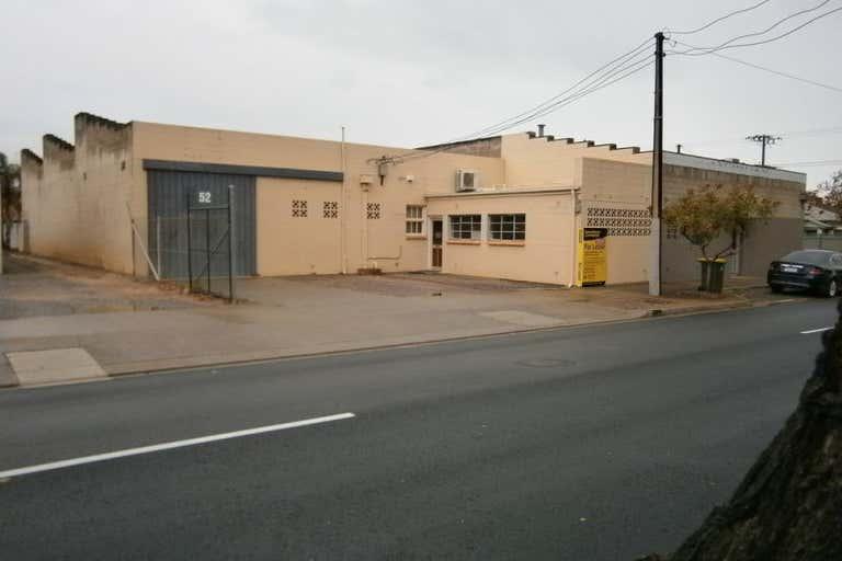 52 Dunorlan Road Edwardstown SA 5039 - Image 2