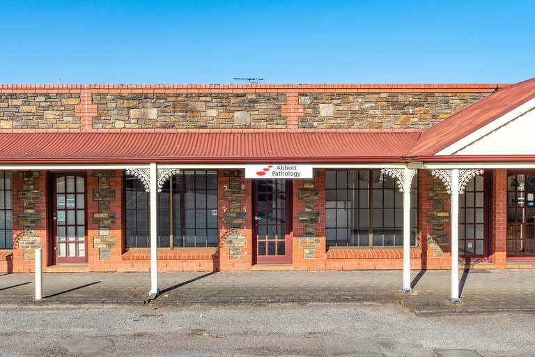 4/69 Gawler Street Mount Barker SA 5251 - Image 1