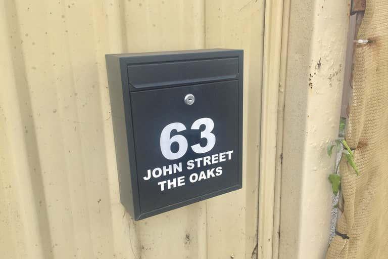 63 John Street The Oaks NSW 2570 - Image 2