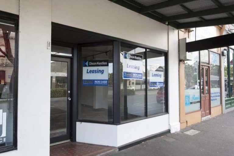 299 Bay Street Port Melbourne VIC 3207 - Image 2