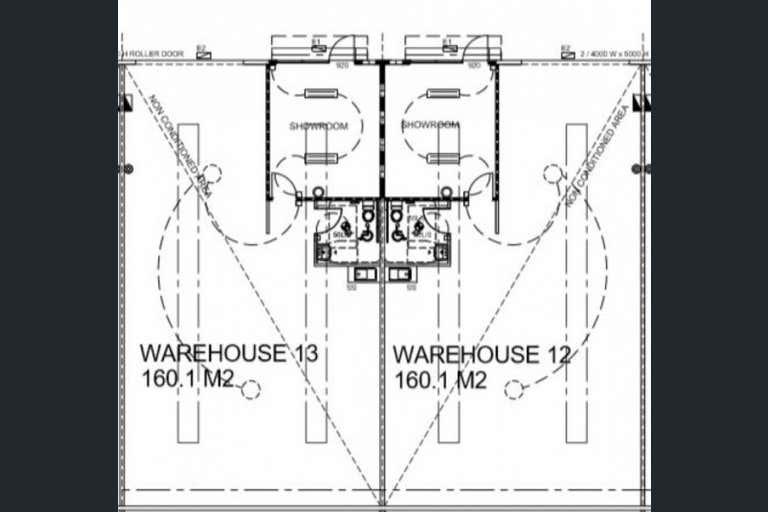 12/16-20 Carbine Way Mornington VIC 3931 - Image 4